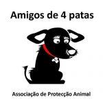 https://www.cvetolivalbasto.pt/wp-content/uploads/2018/07/amigos4patas-150x150.jpg