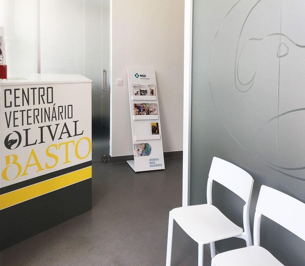 https://www.cvetolivalbasto.pt/wp-content/uploads/2018/07/cvet_7-1-1000x870.jpg