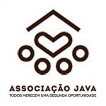 https://www.cvetolivalbasto.pt/wp-content/uploads/2018/10/associacao_java-1-150x150.jpg